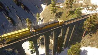 Train Mechanic Simulator 2017 id = 333184