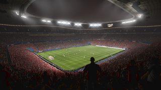FIFA 17 - screen - 2016-09-14 - 331107