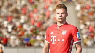 FIFA 17 - screen - 2016-09-14 - 331108