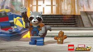 LEGO Marvel Super Heroes 2 id = 346194