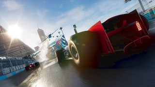 The Crew 2 - screen - 2017-08-23 - 353501