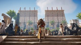 Assassin's Creed Origins - screen - 2017-08-23 - 353513