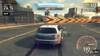 Need for Speed: No Limits id = 308934