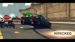 Need for Speed: No Limits - screen - 2015-10-07 - 308938