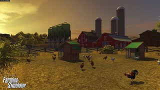 Farming Simulator 2013 id = 267595