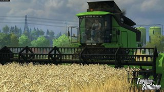 Farming Simulator 2013 id = 267596