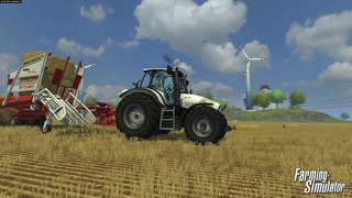 Farming Simulator 2013 id = 267597