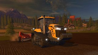 Farming Simulator 17 - screen - 2016-07-13 - 326075