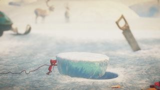 Unravel - screen - 2016-02-10 - 315628