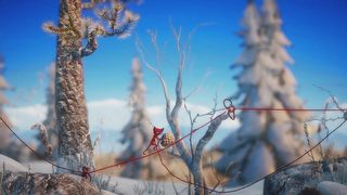 Unravel - screen - 2016-02-10 - 315629