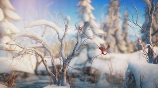 Unravel - screen - 2016-02-10 - 315630