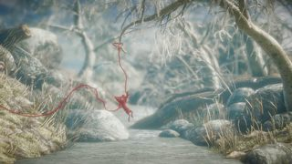 Unravel - screen - 2016-02-10 - 315633
