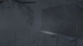 Silent Hill: Homecoming - screen - 2008-08-20 - 113497