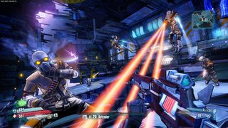 Borderlands: The Pre-Sequel! - screen - 2014-08-13 - 287656
