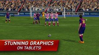 FIFA 15 Ultimate Team id = 301970