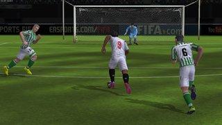 FIFA 15 Ultimate Team id = 301971