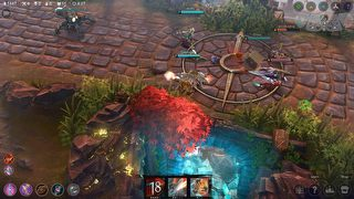 Vainglory - screen - 2018-01-31 - 364845