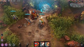 Vainglory - screen - 2018-01-31 - 364846