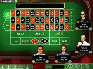 Hoyle casino games gry online chicago casino resort hotel