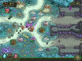 Kingdom Rush Origins - screen - 2015-06-17 - 301986
