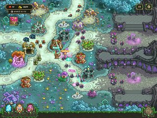 Kingdom Rush Origins - screen - 2015-06-17 - 301988