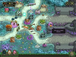 Kingdom Rush Origins - screen - 2015-06-17 - 301989