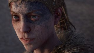 Hellblade: Senua's Sacrifice - screen - 2017-06-07 - 347203