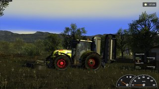Agricultural Simulator 2011 Add-On Biogas - screen - 2011-10-19 - 222669
