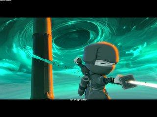 Mini Ninjas - screen - 2009-11-16 - 170813