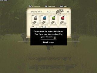Mini Ninjas - screen - 2009-11-16 - 170814