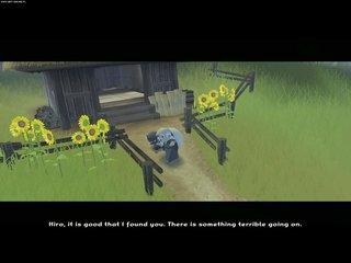 Mini Ninjas - screen - 2009-11-16 - 170815