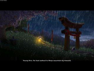 Mini Ninjas - screen - 2009-11-16 - 170816