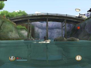 Mini Ninjas - screen - 2009-11-16 - 170817