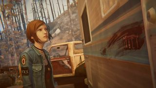 Life is Strange: Before the Storm - screen - 2017-12-20 - 361839