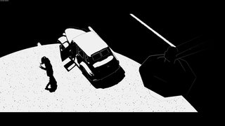 White Night - screen - 2014-07-30 - 286665