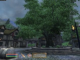 The Elder Scrolls IV: Oblivion - screen - 2006-05-26 - 67601