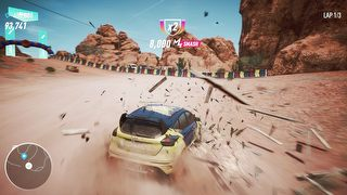 Need for Speed: Payback - screen - 2017-12-20 - 361843