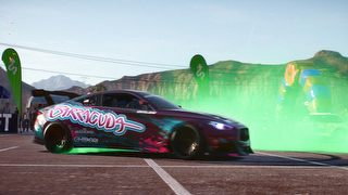 Need for Speed: Payback - screen - 2017-12-20 - 361844