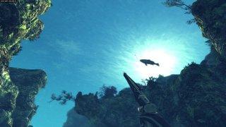 Depth Hunter: Wielki błękit - screen - 2011-12-21 - 227940