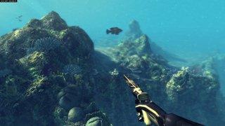 Depth Hunter: Wielki błękit - screen - 2011-12-21 - 227941