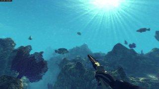 Depth Hunter: Wielki błękit - screen - 2011-12-21 - 227942