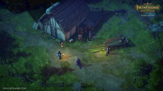 Pathfinder: Kingmaker - screen - 2017-06-07 - 347233