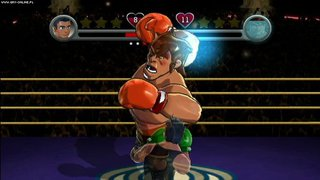 Punch-Out!! - screen - 2009-04-23 - 144493