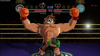 Punch-Out!! - screen - 2009-04-23 - 144494