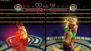 Punch-Out!! - screen - 2009-04-23 - 144495
