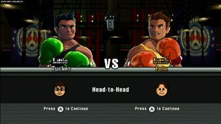 Punch-Out!! - screen - 2009-04-23 - 144496