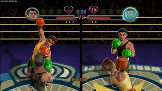 Punch-Out!! - screen - 2009-04-23 - 144497