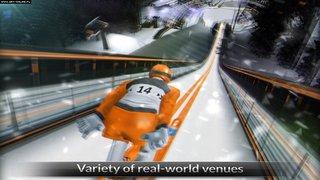 Ski Jumping 2012 id = 238413