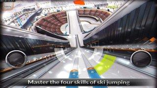 Ski Jumping 2012 id = 238414