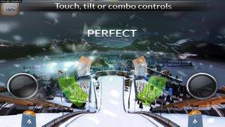 Ski Jumping 2012 id = 238415